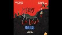 Pierre et le Loup: Extraits de Pierre en Classique... et Jazz !