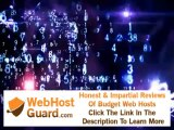 Cheapest Web Hosting Services, Gator Hosting Coupon, VPS Hosting, and Dedicated Servers by HostGator