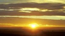 George Frideric Handel - G F  Handel - Glory to God - Air & Thunderchoir from Joshua (Oratorio HWV 64)