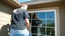 Replacement Awning Windows York PA   (717) 219-3545