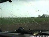 storm chasers idiots morons funny