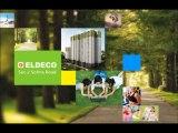 Eldeco Sector 2 Gurgaon $$$ 91- 09650019588 Eldeco ((sohna))