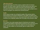 Linux Magnetics-Magnetic Appliances manufacturer, Magnetic Equipments, vibrating equipments suppliers