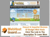 Gator Host - Website Hosting Coupon Code: GATORCENTS