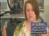 Best Subaru Dealers Beaumont, TX area | Dealership to buy Subaru Beaumont, TX