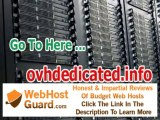 dedicated server eu dedicated hosting canada dedicated sharepoint hosting