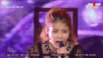 [Vietsub] 131029 SBS MTV The Show IU Cut [IU Team]
