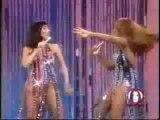 CHER TINA TURNER - Shame Shame Shame (1976)