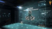 Call Of Duty : Black Ops 2 -04- La SDC de nouveau emmerdeurs