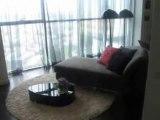Service apartment rental in Tan Binh District call 0938.179.199