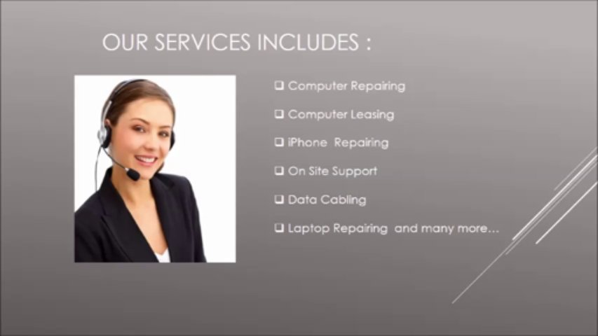 Best Onsite IT SUPPORT Sydney