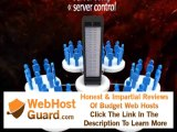 PrimeWeb Solution   Cheap semi dedicated hosting server services