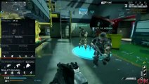 Meilleur fusil Ghosts - Meilleure AR - Best weapon on Ghosts - Meilleure classe