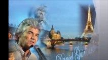 Daniel Guichard - Pourquoi 1973