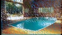 toucan-vacances-Fournil-gite-290