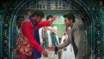 khochey pathan _Quwaali_ Song With Lyrics _ Zanjeer _ Sanjay Dutt, Priyanka Chopra, Ram Charan