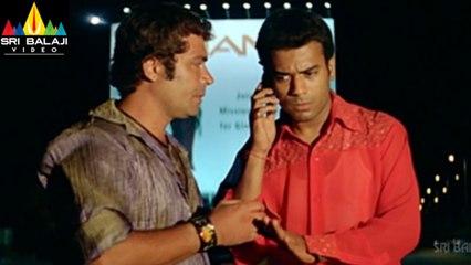 Hyderabad Nawabs Pappu Munna comedy
