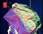 Ya Ravji Basa Bhavji Marathi Song _ Anand Shinde Milind Shinde Musical Nite - Vol.1