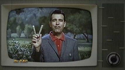Dr CAC - La e-cigarette, bon plan ou écran de fumée ?