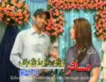deewana deewana ta ba krama  deewana(abbas khan)  uploaded by JUNAID MASHWNAI