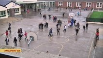 Rythmes scolaires : la commune de Boves fait marche arrière