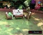 Kaisan Bhagya Banaile Vidhata 14th November 2013 Video Watch Online