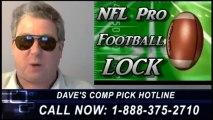 NFL Week 11 Free Picks College Football Week 12 Free Picks Predictions Previews Odds Tonys Picks TV Show