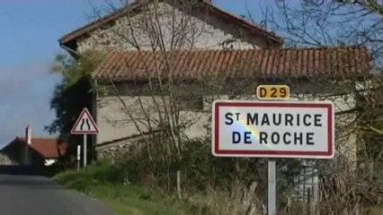 Roche-en-Régnier (43) : une mise en examen deux ans après