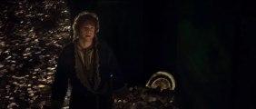 El Hobbit: La desolación de Smaug - Tráiler final español