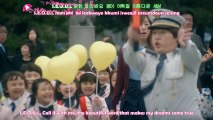 [ENGSUB + HAN + ROM] SEOUL(서울) - SNSD & Suju (Girls' Generation & Super Junior) [FUll HD]