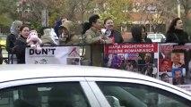 PROTEST IMPOTRIVA CRIMEI IN MASA!! Primaria Municipiului Bucuresti, 14 noiembrie 2013 (6)