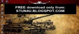 World Of Tanks Hack World Of Tanks Cheats World Of Tanks Gold Generator Hack 2013