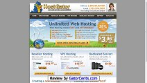 Hostgator Cyber Monday Coupon - Hosting Code: GATORCENTS