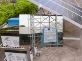 Professional Solar System Manufacturer from China