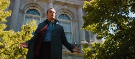 X-MEN : DAYS OF FUTURE PAST - Bande-annonce VF