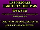 Tarotistas profesionales-806433023-Tarotistas profesionales