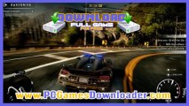 Download Need For Speed Rivals For Free - FREE Need For Speed Rivals DOWNLOAD FULL GAME