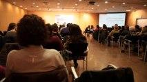 Fundació BPA: Escuela de Familia y TDHA - Banca Privada Andorra