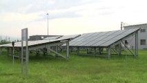 Dopo Fukushima le aziende giapponesi producono in proprio energia