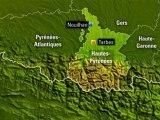 """Meurtre cannibal dans les Hautes-Pyrénées: le maire du village """"très touché"""" - 15/11"""