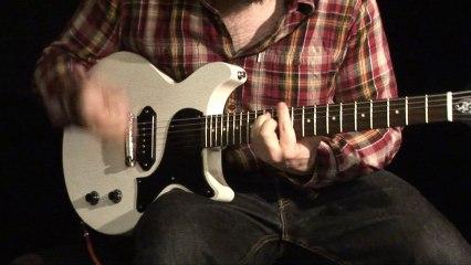 Coffret Rock & Folk - 3 nouveaux titres