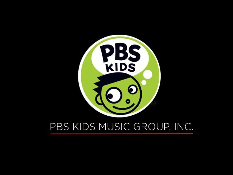 PBS Kids Music Group, Inc. (2010-Present)