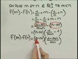 La fonction inverse : une fonction impaire - Exo 2 (3/5)