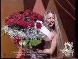 "Aygun  Kazimova - Mehebbet üçbucagi [ ""Ya devuska vostocnaya"" konserti ]"