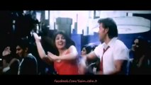 Raghupati Raghav Raja Ram - Full HD Video Song - Krrish 3 - (2013)