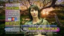 Sensitiva Corinne 899.90.90.03 € 0,32/min.