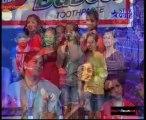 Maharashtracha Dancing Superstar (Chhote Masters) 19th November 2013 Video Watch Online pt1