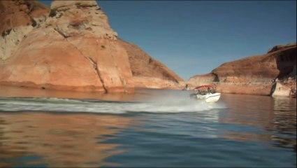 Boating Accident Salt Lake City