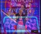 Maharashtracha Dancing Superstar (Chhote Masters) 19th November 2013 Video Watch Online pt2