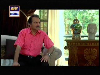 Sheher e Yaaran - Episode 27 - November 19, 2013 - Part 2